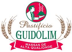 Massas Frescas - Pastifício Guidolim